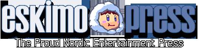 Eskimo Press